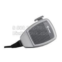 Гарнитура Motorola VH-150 - фото 17144