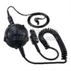 Гарнитура Motorola VH-160 - фото 17145