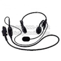 Гарнитура Motorola VH-170 - фото 17146