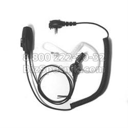 Гарнитура  Motorola RC-S1 GP - фото 17187