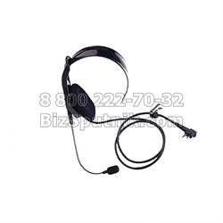 Гарнитура Motorola BDN6647 - фото 17192
