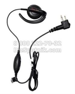 Гарнитура Motorola PMLN6531 - фото 17197