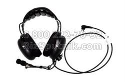 Гарнитура Motorola PMLN6539 - фото 17198