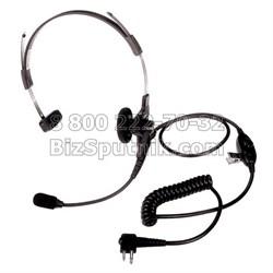 Гарнитура Motorola RMN4016 - фото 17204
