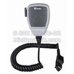 Гарнитура Vertex Standard VH-150 - фото 17227