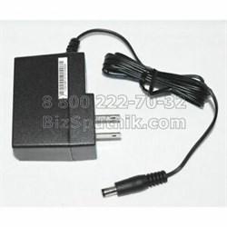 Зарядное устройство Motorola PA-39 - фото 17242