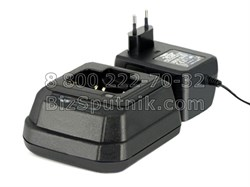 Зарядное устройство Motorola VAC-10 - фото 17244