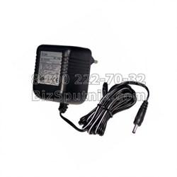 Зарядное устройство Icom BC-110DR - фото 17246