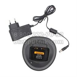 Зарядное устройство Motorola MDHTN3001 - фото 17250