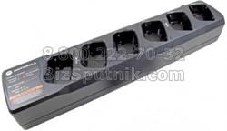 Зарядное устройство Motorola PMLN6385A - фото 17255
