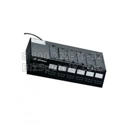 Зарядное устройство Motorola WPLN4080/NDN4006 - фото 17258