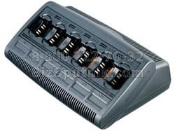 Зарядное устройство Motorola WPLN4109 - фото 17259