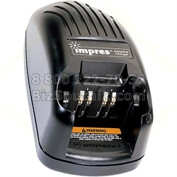 Зарядное устройство Motorola WPLN4112 - фото 17260