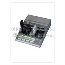 Зарядное устройство Motorola WPLN4125(BOS II) - фото 17261