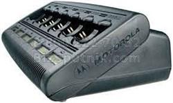 Зарядное устройство Motorola WPLN4131 - фото 17262
