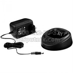 Зарядное устройство Motorola WPLN4139 - фото 17264