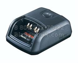 Зарядное устройство Motorola WPLN4184 - фото 17266