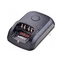 Зарядное устройство Motorola WPLN4226 - фото 17267