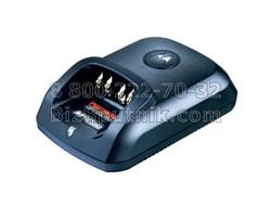Зарядное устройство Motorola WPLN4229 - фото 17269