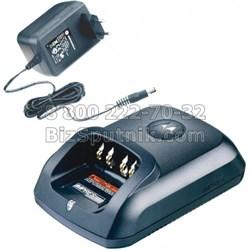 Зарядное устройство Motorola WPLN4234 - фото 17270