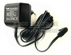 Зарядное устройство Vertex NC-77C - фото 17274