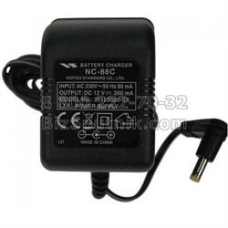 Зарядное устройство Vertex NC-88C - фото 17275
