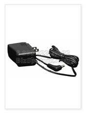 Зарядное устройство Vertex PA-39 - фото 17277
