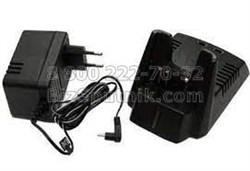Зарядное устройство Vertex VAC-10 - фото 17281