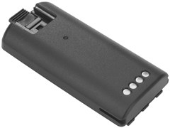 АКБ Motorola 6351