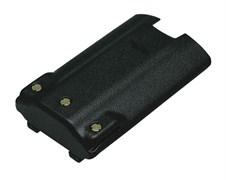 Аккумулятор  Motorola FNB-V86Li