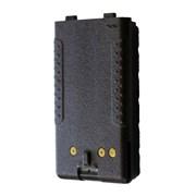 Аккумулятор  Motorola FNB-V94