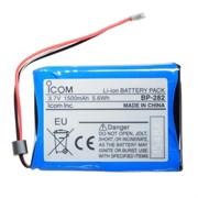 Аккумулятор ICOM BP-282