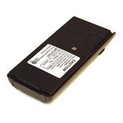 Аккумулятор ICOM NBP-210