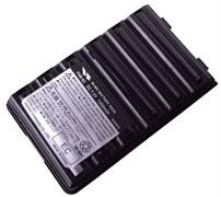 Аккумулятор Motorola FNB-83