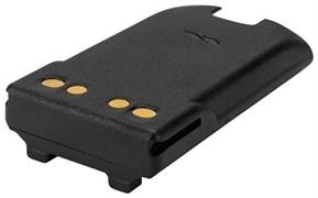Аккумулятор Motorola FNB-V128Li