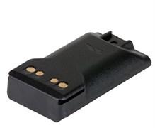 Аккумулятор Motorola FNB-V142LI