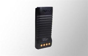 Аккумулятор Hytera BL1813-Ex