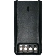 Аккумулятор Hytera BL2006