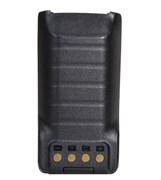 Аккумулятор Hytera BL2016