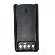 Аккумулятор Hytera BL3001