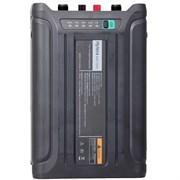 Аккумулятор Hytera PV3001(P)