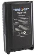 Аккумулятор TurboSky FNB-V106