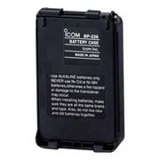 Аккумулятор  Icom BP-226