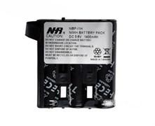 Аккумулятор  Icom NBP-I1H