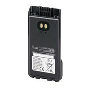 Аккумулятор Icom BP-280