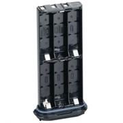 Аккумулятор на рацию Icom BP-223