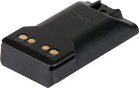 Аккумулятор  Vertex FNB-V134Li
