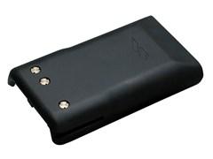 Аккумулятор  Vertex FNB-V95Li