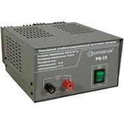 Блок питания Optim PS-15