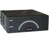 Блок питания VEGA PSS-800 (825)